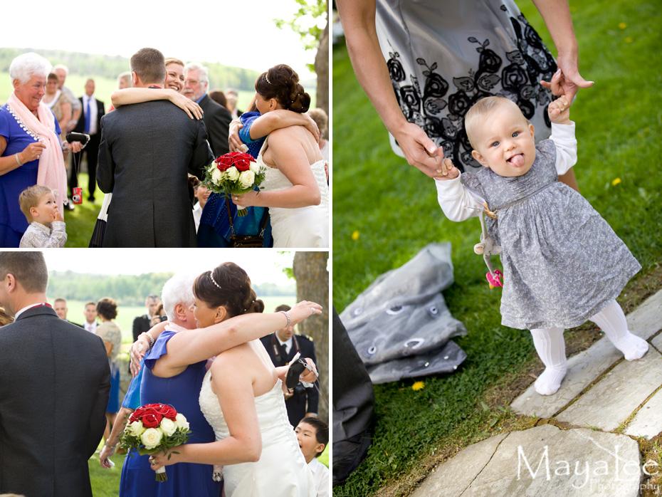 mayalee_wedding_sweden_sara_conny25.jpg
