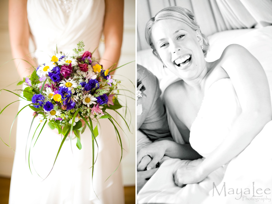mayalee_wedding_sweden_stephanie_mikael24.jpg
