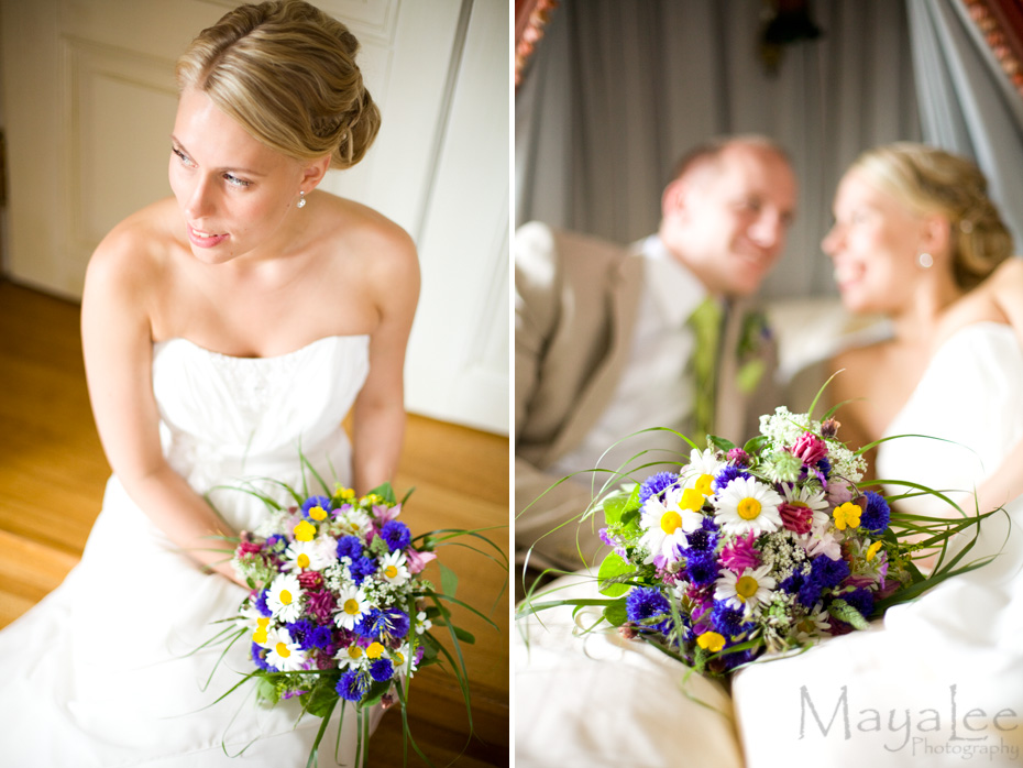 mayalee_wedding_sweden_stephanie_mikael25.jpg