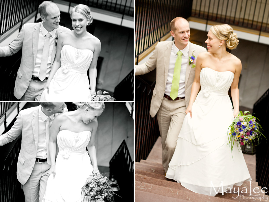 mayalee_wedding_sweden_stephanie_mikael26.jpg