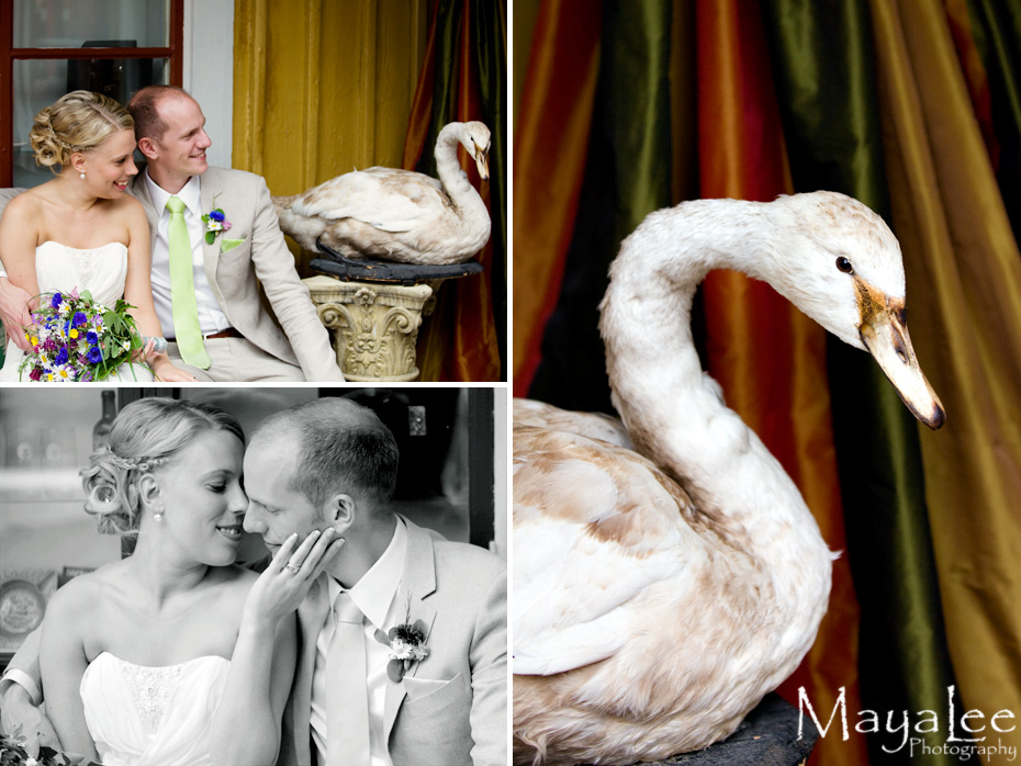 mayalee_wedding_sweden_stephanie_mikael28.jpg
