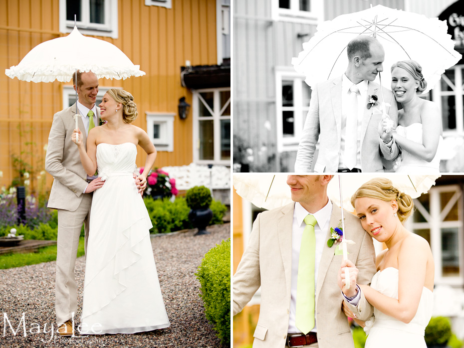 mayalee_wedding_sweden_stephanie_mikael29.jpg
