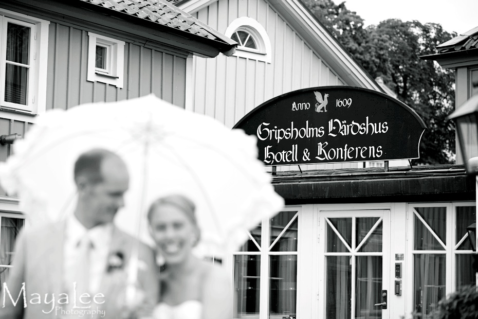 mayalee_wedding_sweden_stephanie_mikael30.jpg