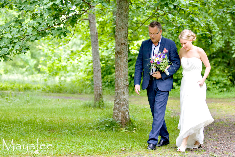 mayalee_wedding_sweden_stephanie_mikael33.jpg