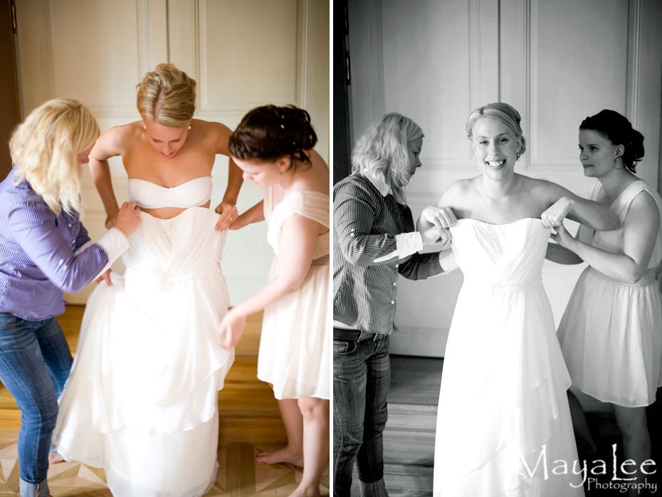 mayalee_wedding_sweden_stephanie_mikael08.jpg