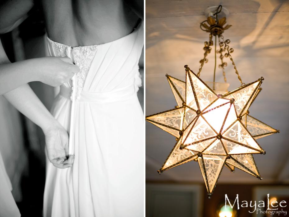 mayalee_wedding_sweden_stephanie_mikael09.jpg