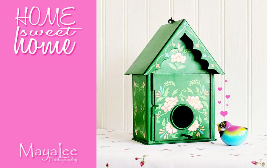mayalee_home_sweet_home.jpg