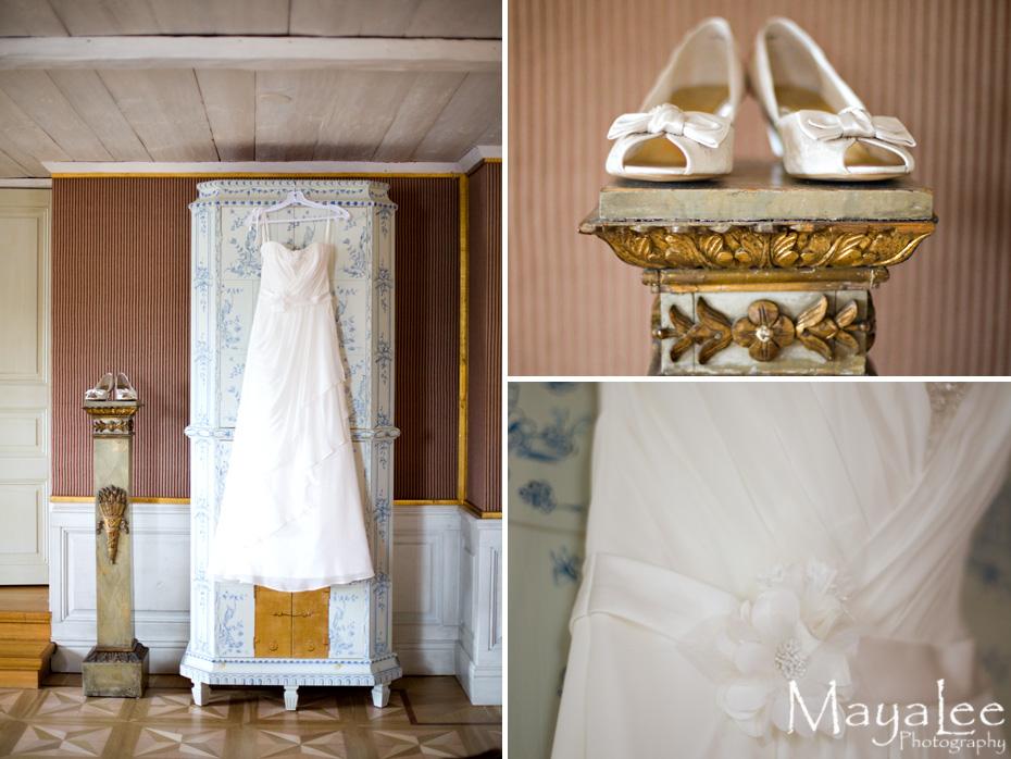mayalee_wedding_sweden_stephanie_mikael07.jpg