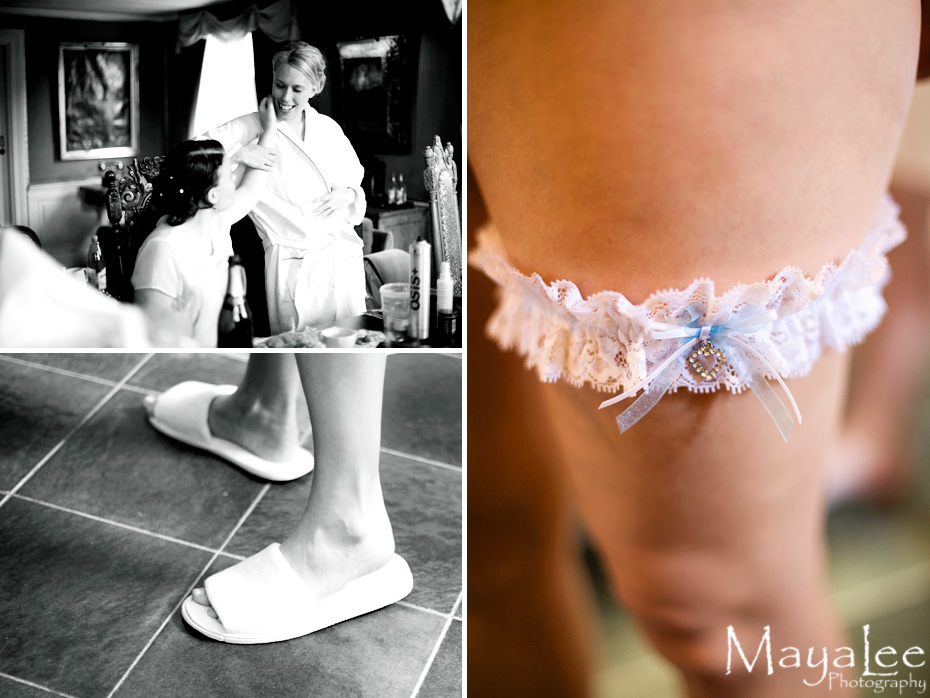 mayalee_wedding_sweden_stephanie_mikael06.jpg