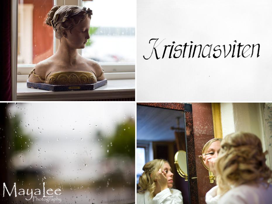 mayalee_wedding_sweden_stephanie_mikael05.jpg