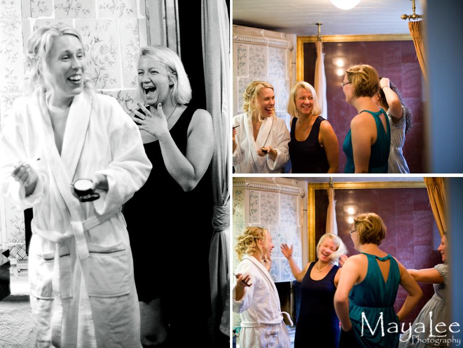 mayalee_wedding_sweden_stephanie_mikael04.jpg