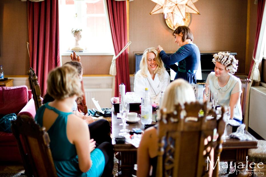 mayalee_wedding_sweden_stephanie_mikael03.jpg