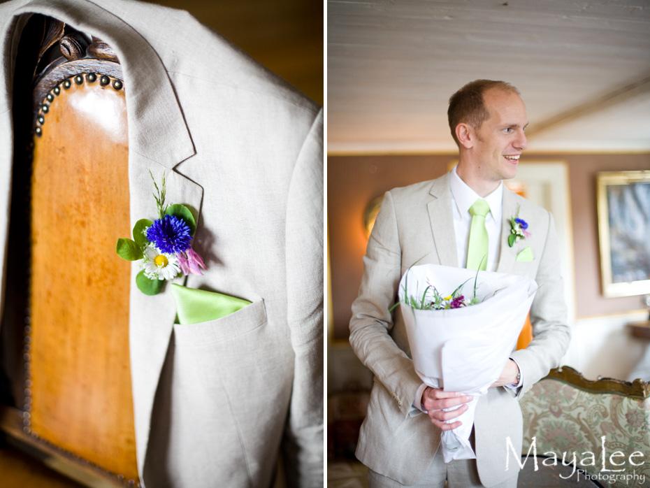mayalee_wedding_sweden_stephanie_mikael16.jpg