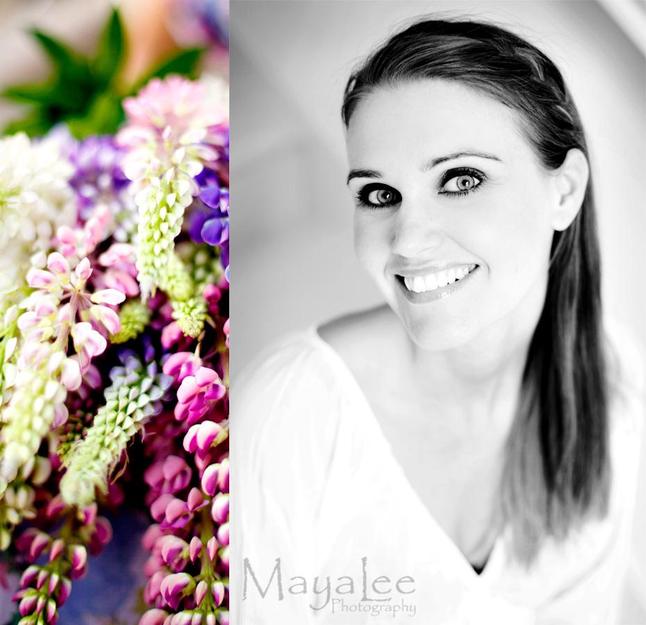 mayalee_model2.jpg
