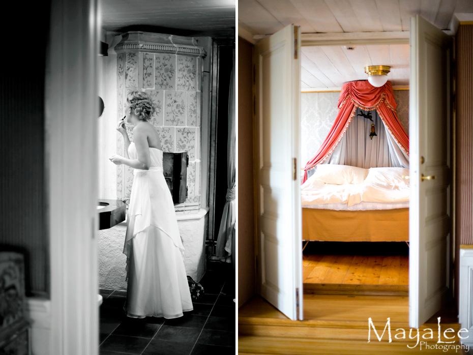 mayalee_wedding_sweden_stephanie_mikael15.jpg