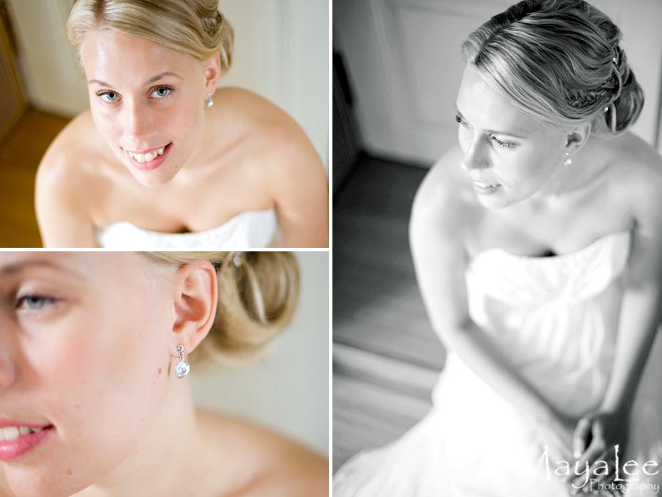 mayalee_wedding_sweden_stephanie_mikael14.jpg