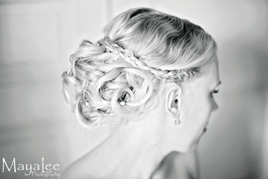 mayalee_wedding_sweden_stephanie_mikael13.jpg