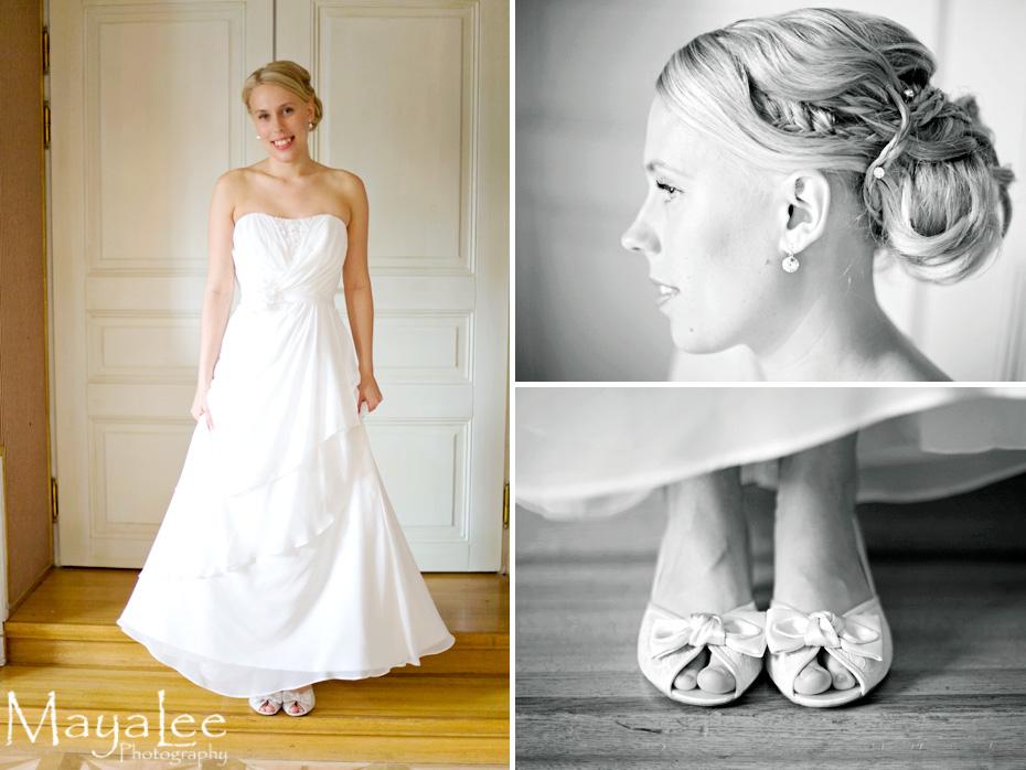 mayalee_wedding_sweden_stephanie_mikael12.jpg