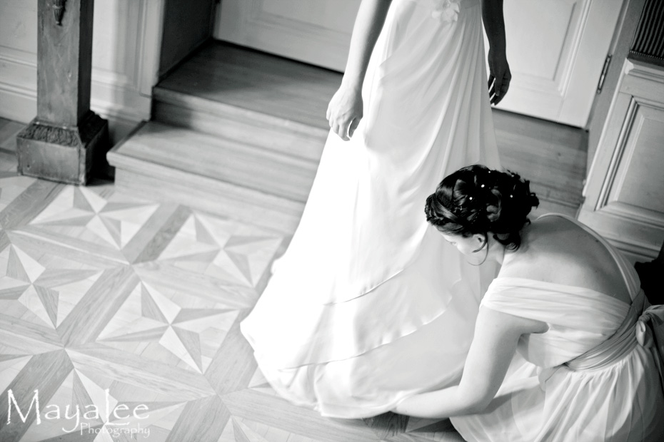 mayalee_wedding_sweden_stephanie_mikael11.jpg