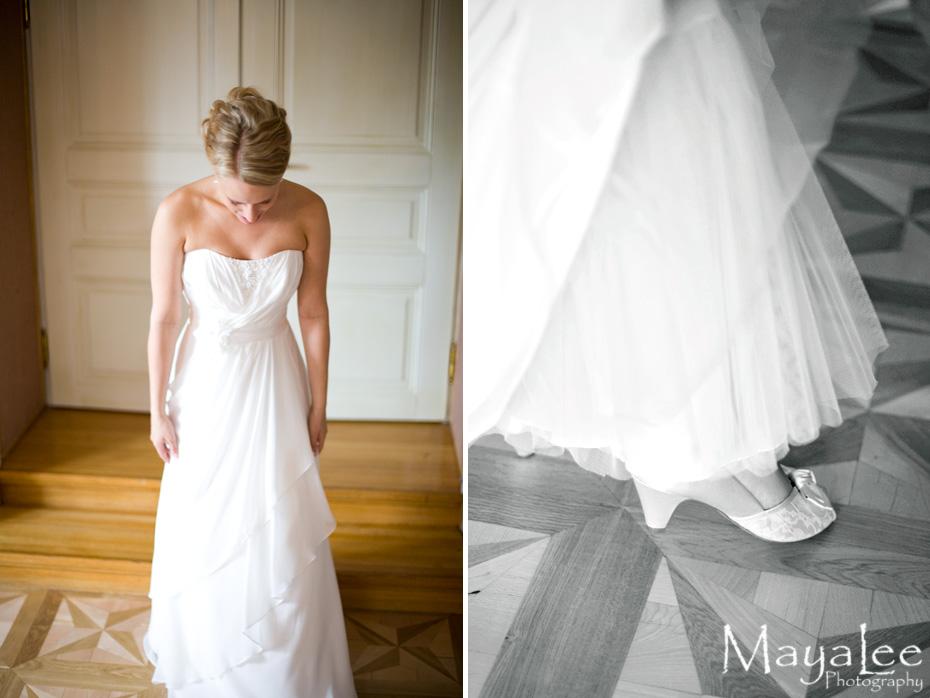 mayalee_wedding_sweden_stephanie_mikael10.jpg