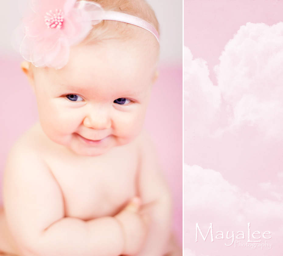 mayalee-pink-cloud.jpg