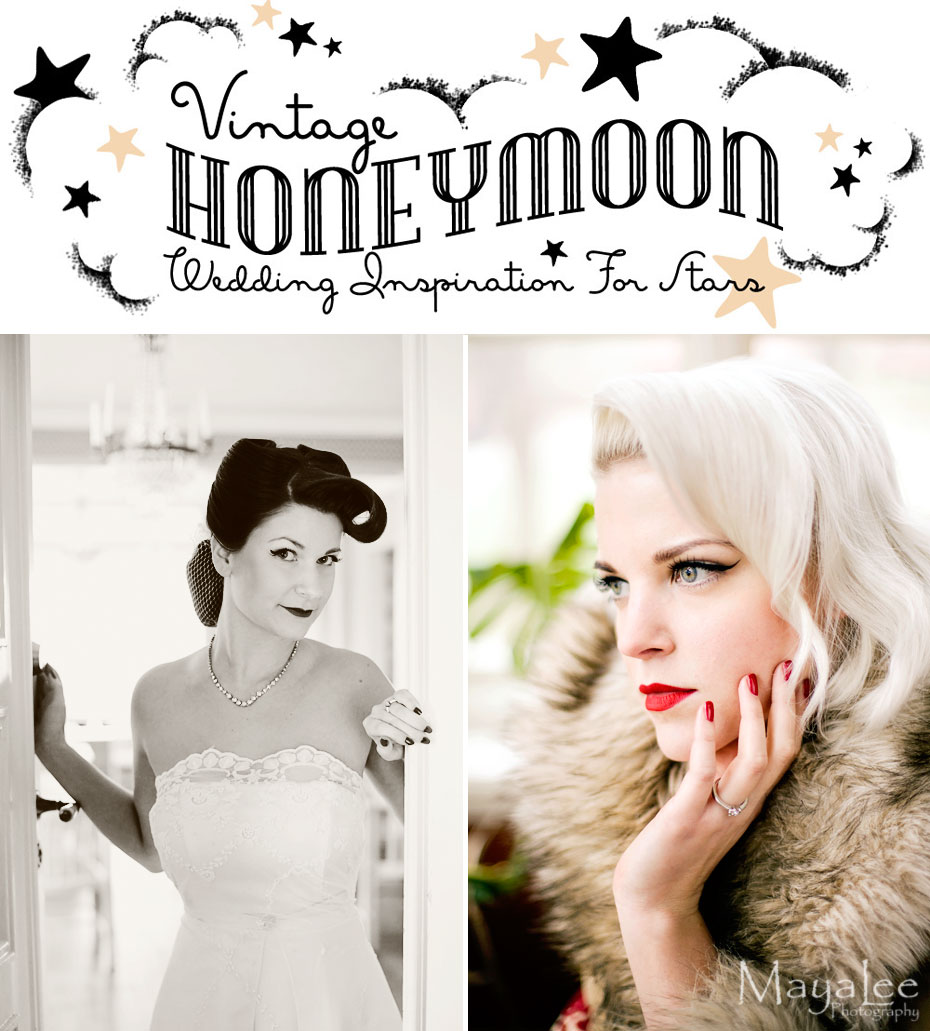 mayalee_vintage-honeymoon.jpg
