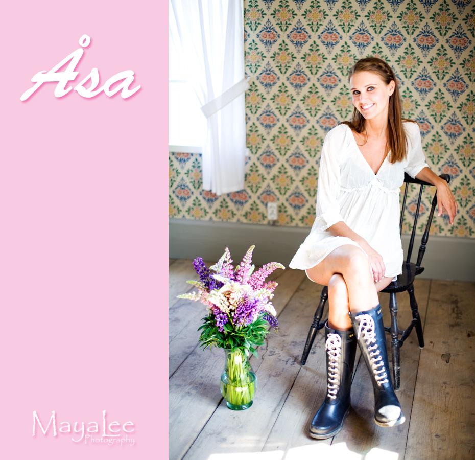 mayalee_model3.jpg