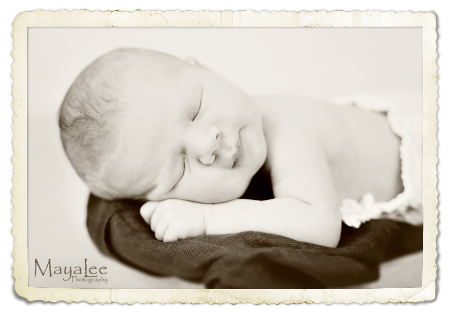 mayalee_newborn.jpg