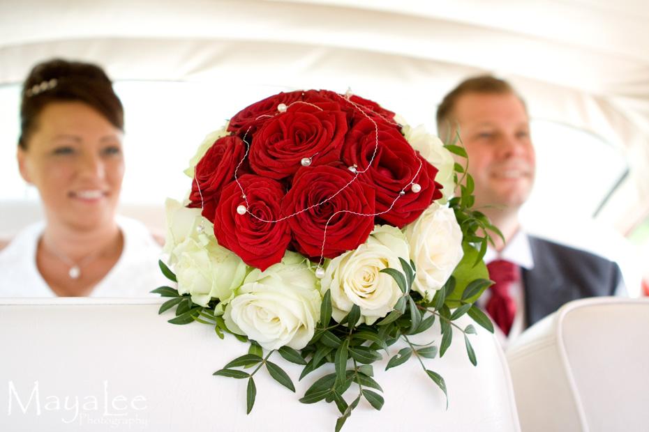 mayalee_wedding_sweden_sara_conny11.jpg