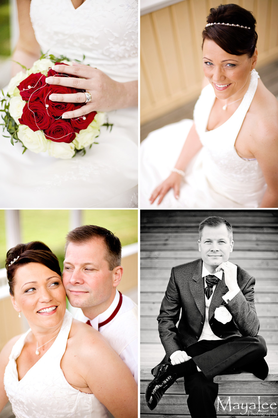 mayalee_wedding_sweden_sara_conny14.jpg