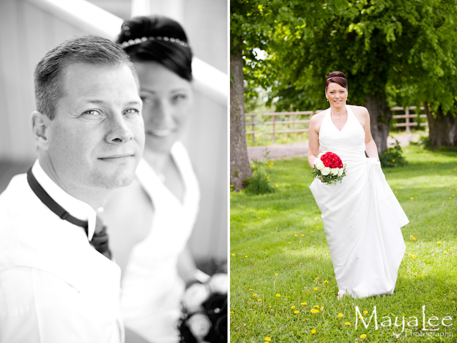 mayalee_wedding_sweden_sara_conny13.jpg