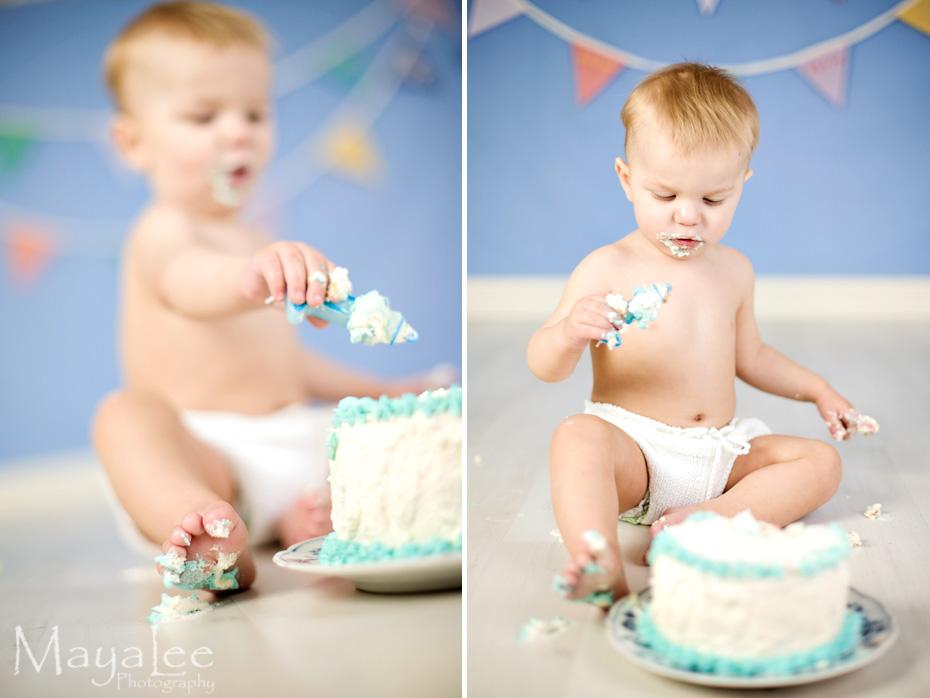 mayalee_cake-smash9.jpg