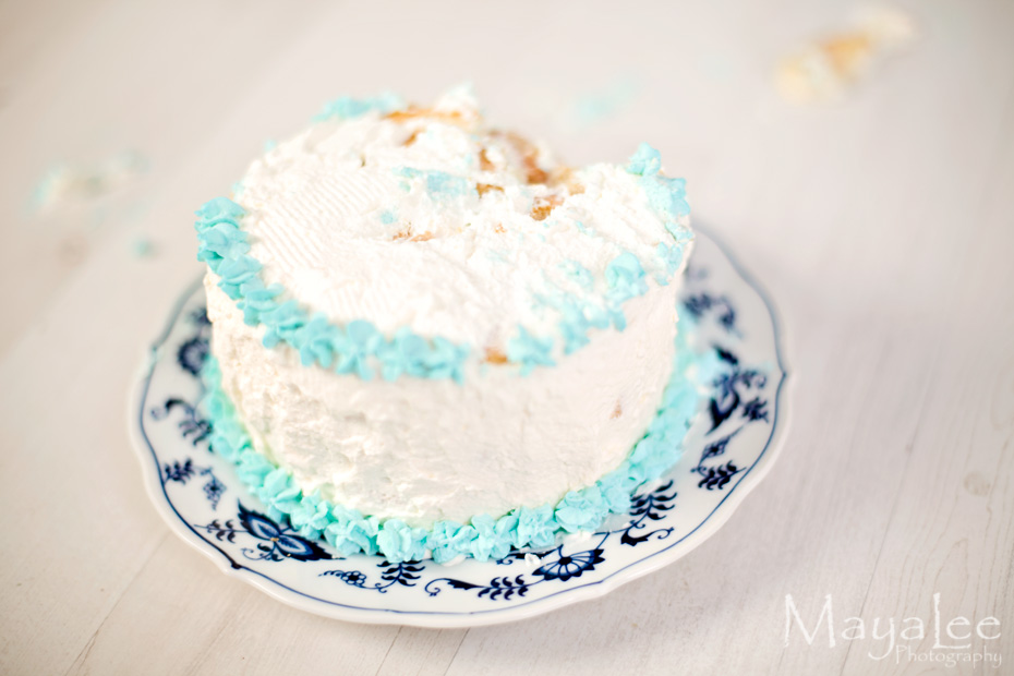 mayalee_cake-smash10.jpg