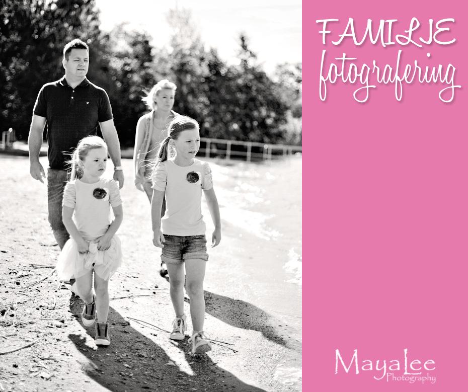 mayalee_familj1.jpg