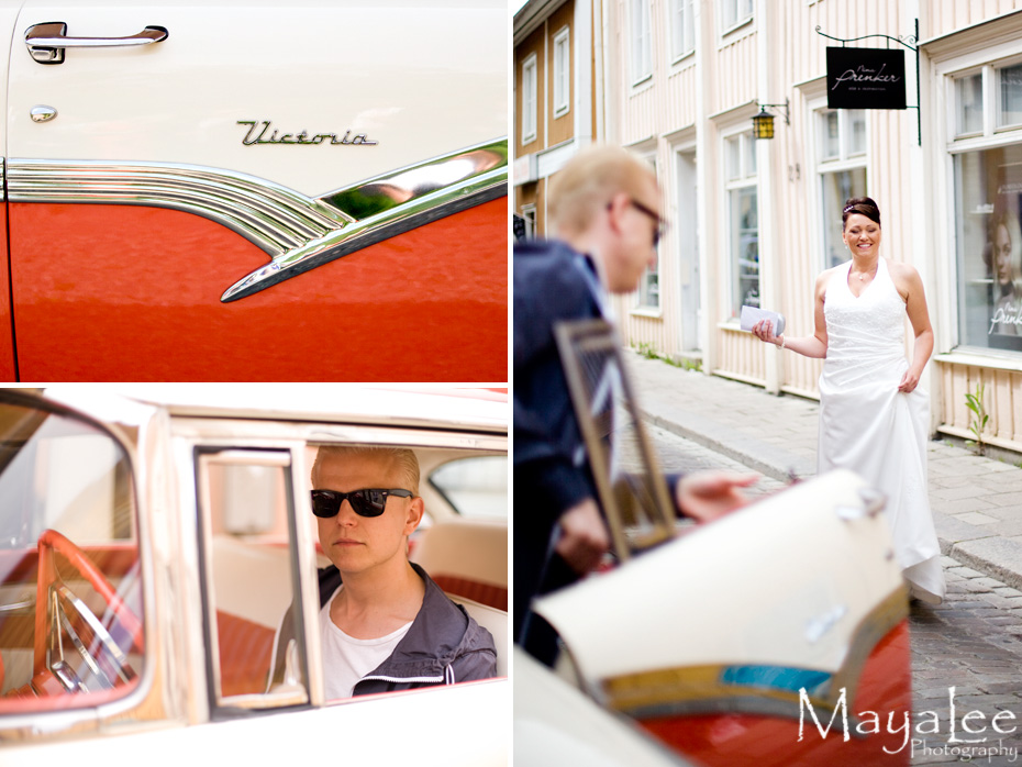 mayalee_wedding_sweden_sara_conny07.jpg