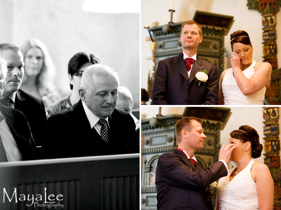 mayalee_wedding_sweden_sara_conny19.jpg