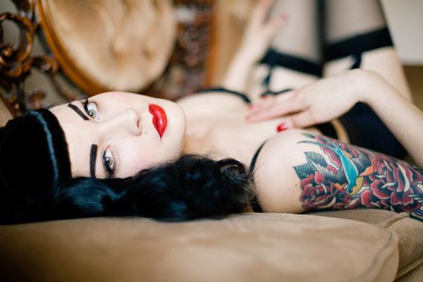 mayalee_boudoir10.jpg
