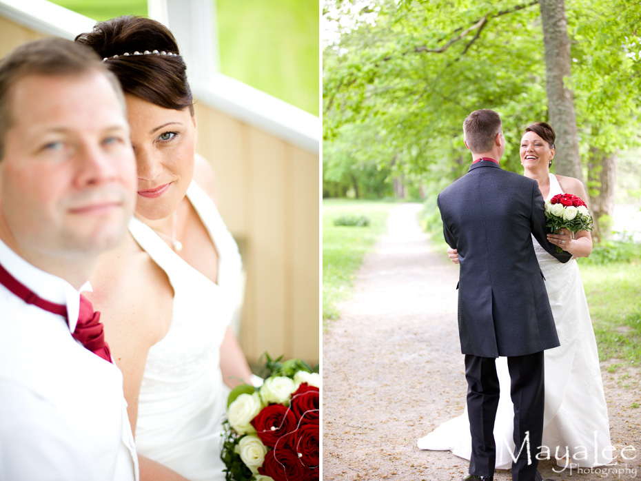 mayalee_wedding_sweden_sara_conny15.jpg