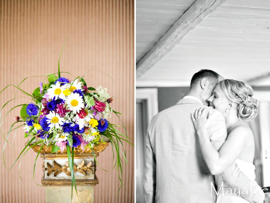 mayalee_wedding_sweden_stephanie_mikael21.jpg