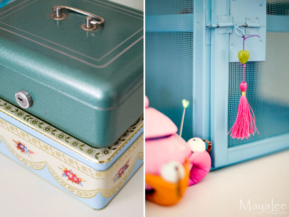 mayalee_boxes.jpg