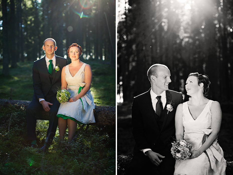 mayalee_wedding_sofi_martin_03.jpg