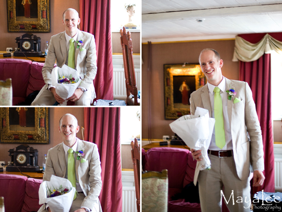 mayalee_wedding_sweden_stephanie_mikael17.jpg