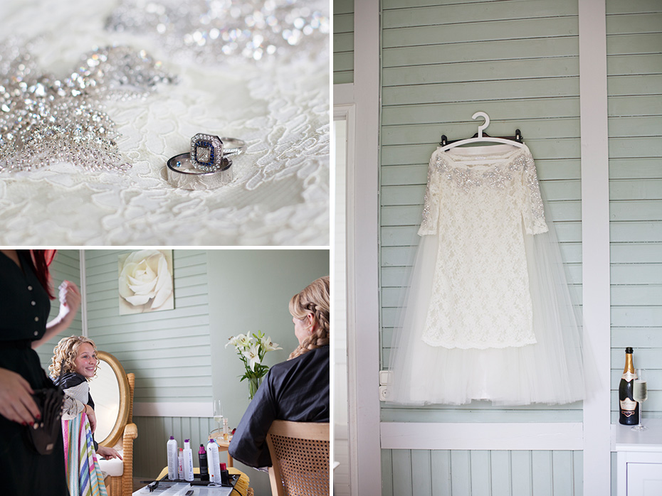 mayalee_wedding_ida-micke-02.jpg