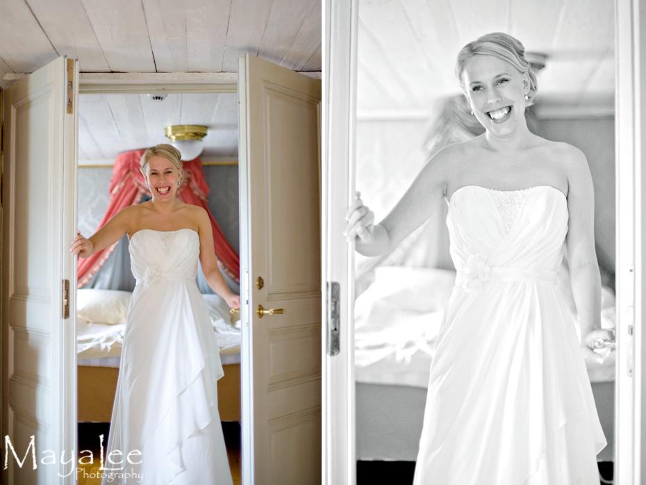 mayalee_wedding_sweden_stephanie_mikael18.jpg
