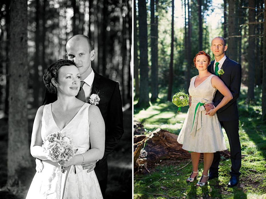 mayalee_wedding_sofi_martin_01.jpg