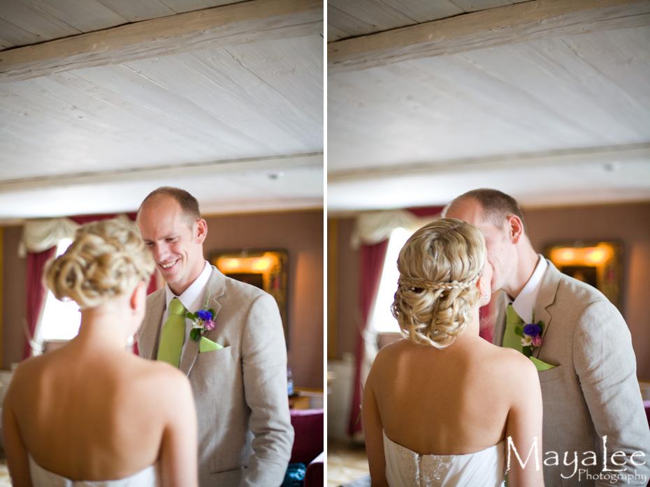 mayalee_wedding_sweden_stephanie_mikael19.jpg