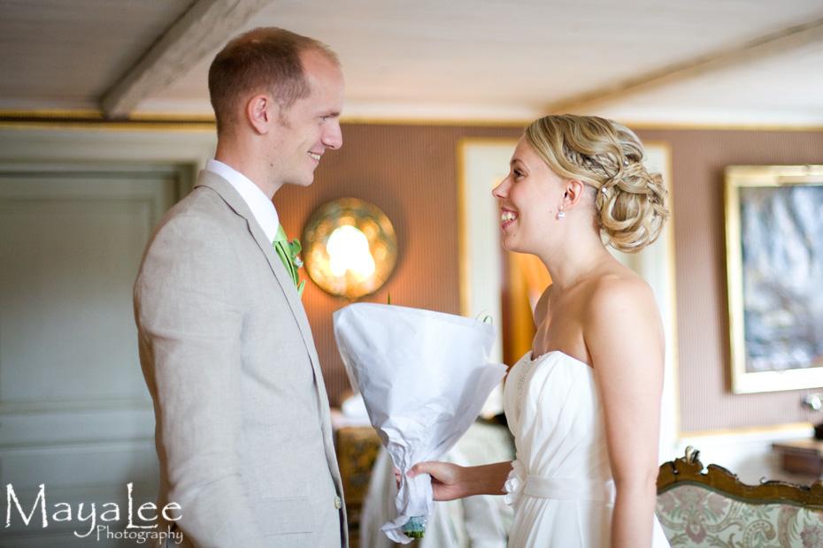 mayalee_wedding_sweden_stephanie_mikael20.jpg