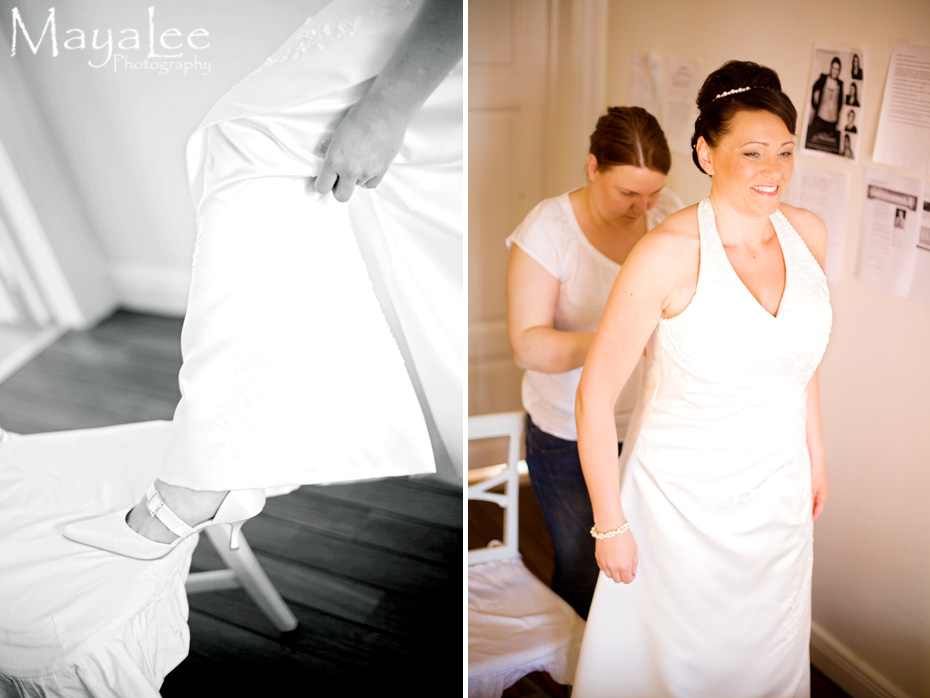 mayalee_wedding_sweden_sara_conny04.jpg