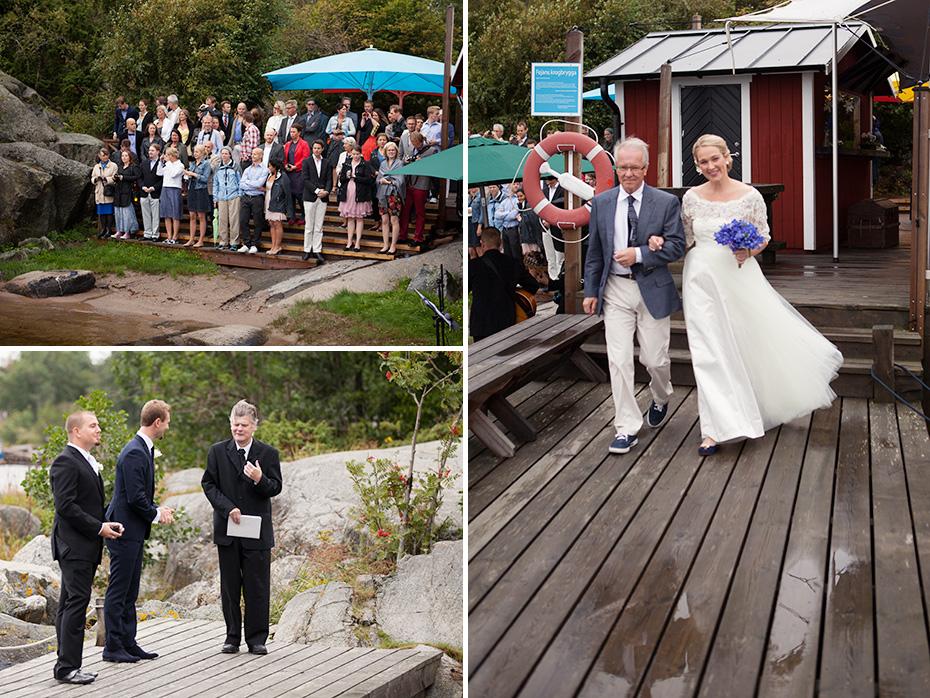 mayalee_wedding_ida-micke-14.jpg