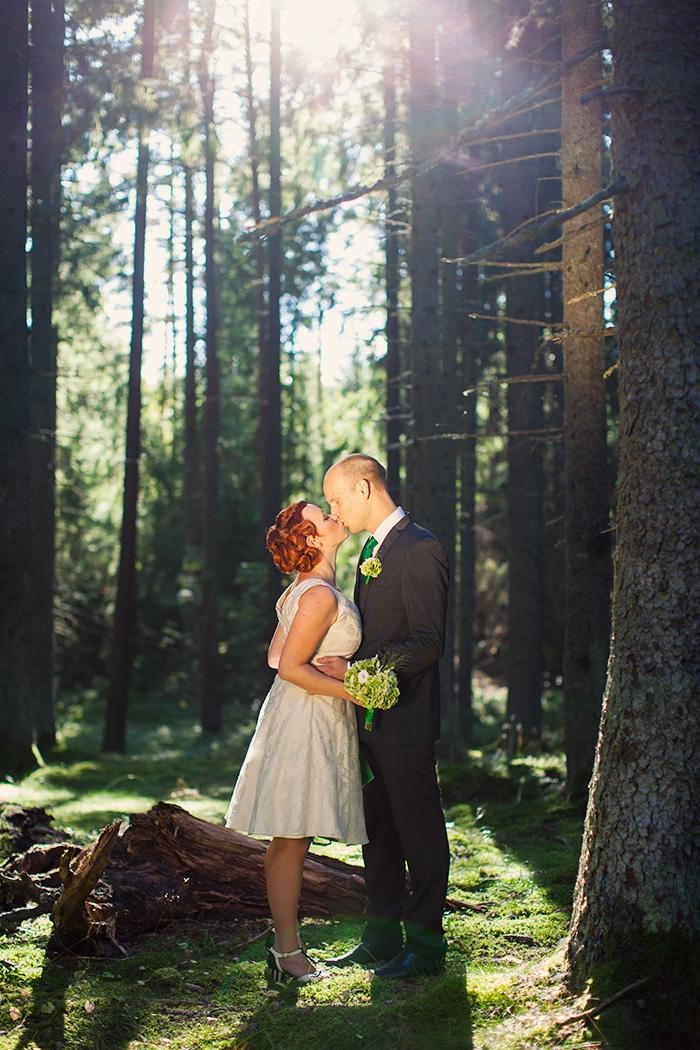mayalee_wedding_sofi_martin_00.jpg
